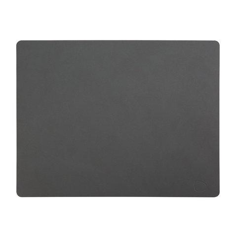 Подстановочная прямоугольная салфетка