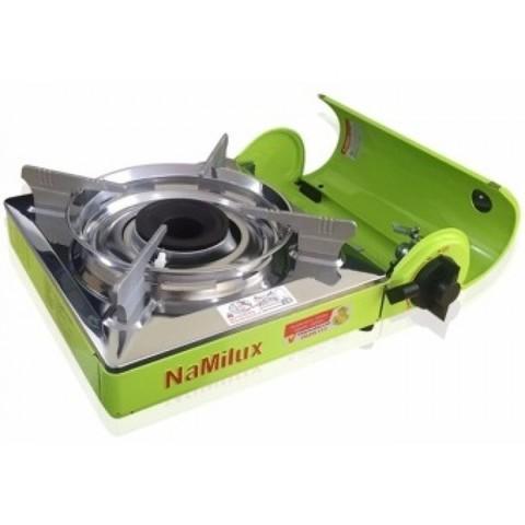 Плита газовая NaMilux NA-182 PS
