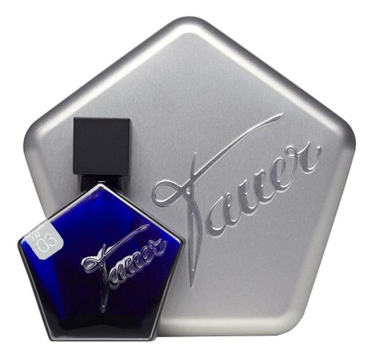 Tauer Perfumes № 03 Lonestar Memories EDP