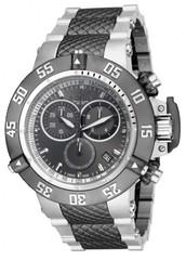Наручные часы Invicta 15955