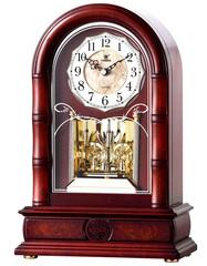 Часы настольные Power PW1418ARMKS2