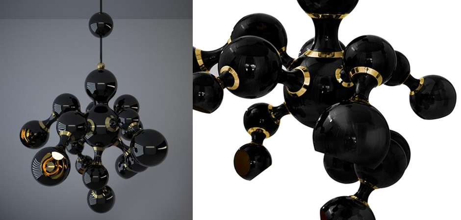 delightful_su_atomic-suspension_6