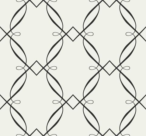 Обои Wallquest Madison Geometrics LA30700, интернет магазин Волео