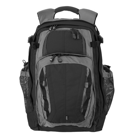 COVRT 18 BACKPACK Asphalt