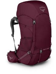 Рюкзак туристический Osprey Renn 65 Aurora Purple (2019)