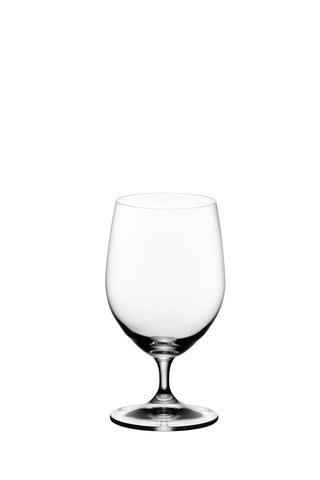 Набор из 2-х бокалов для воды Water 350 мл, артикул 6408/02. Серия Ouverture