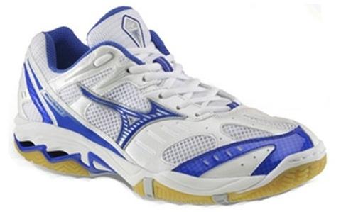 Mizuno Wave Spike 11 кроссовки волейбольные мужские