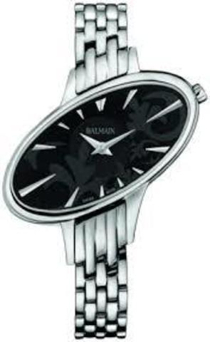 Купить Наручные часы Balmain 31913366 по доступной цене