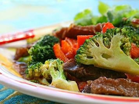 https://static-eu.insales.ru/images/products/1/6307/9689251/0930834001332806187_beef_broccoli.jpg
