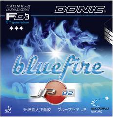 Накладка DONIC Bluefire JP 02