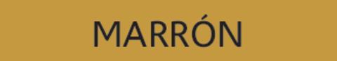 Бумага Крафт Sadipal 65г/м.кв 1*142м коричневый в рулоне