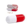 Таблетница Super Pill