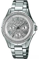 Наручные часы Casio SHE-3504D-7AUDR