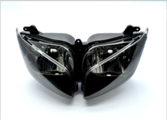 Фара для мотоцикла Yamaha FZ1S 06-12