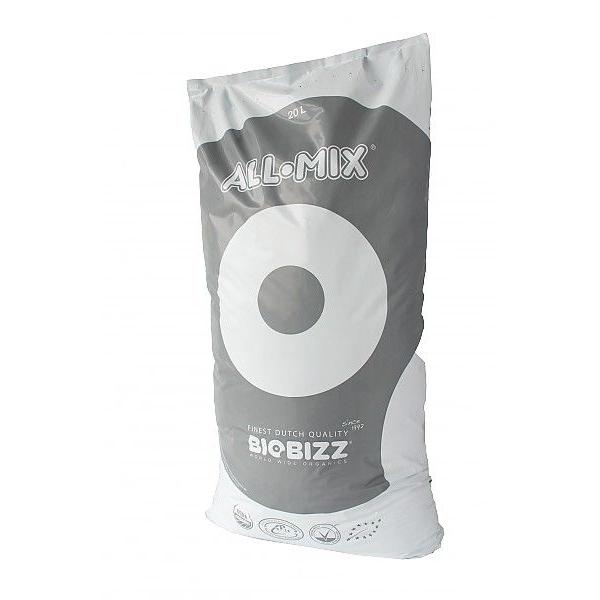 All-Mix 20L