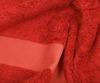 Полотенце 50x100 Hamam Waterside красное