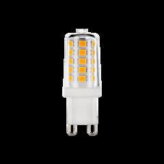 лампа G9-4