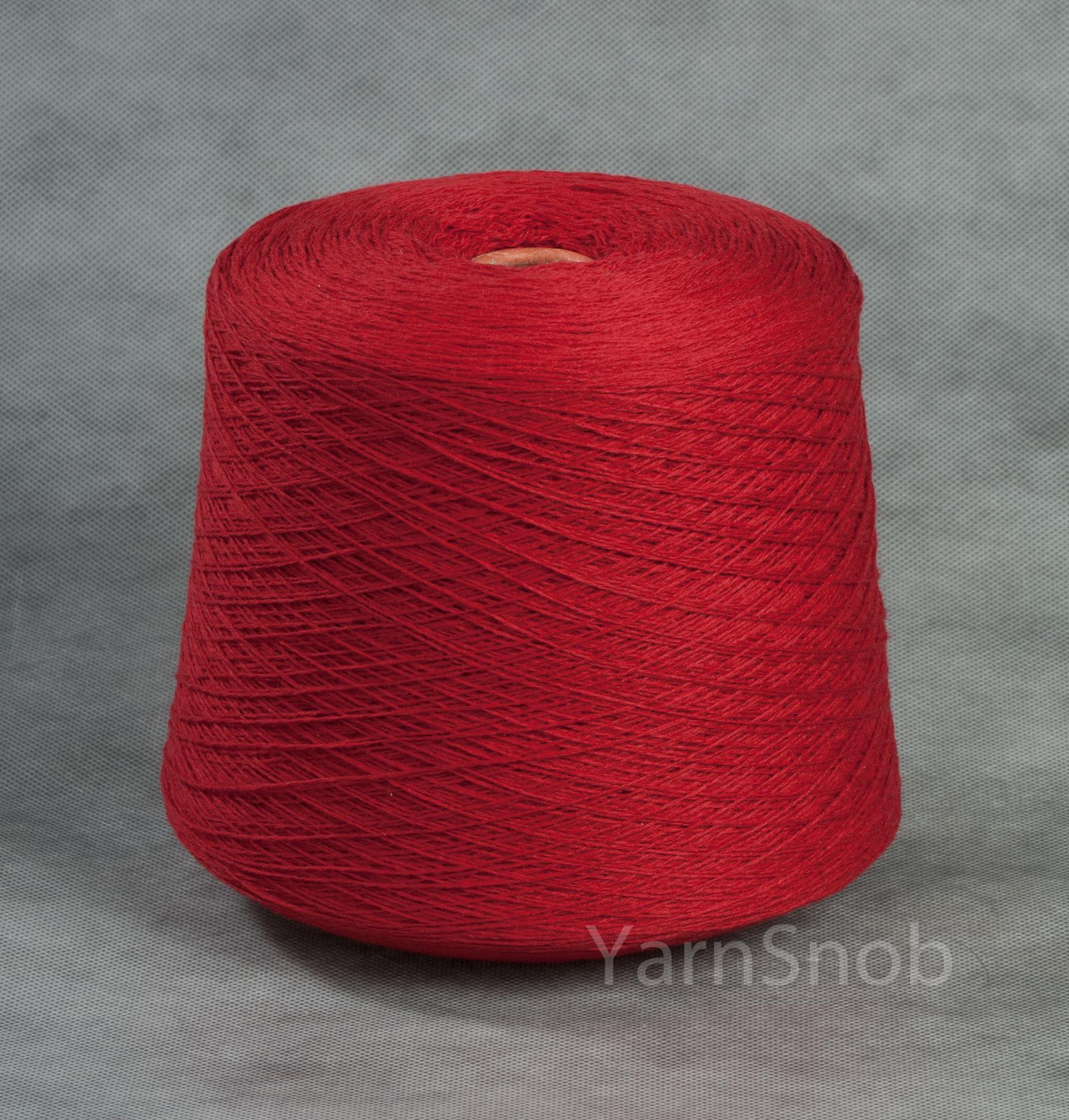 16892-Valemosso, меринос, красный
