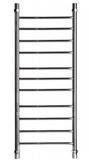Полотенцесушитель  водяной L43-164 160х40