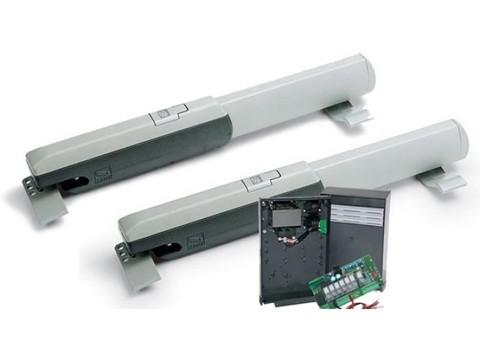 Комплект приводов  АTI 3000 Came для распашных автоматических ворот (до 800 кг и 3 м)