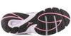 Кроссовки беговые женские Mizuno Crusader 8 - распродажа