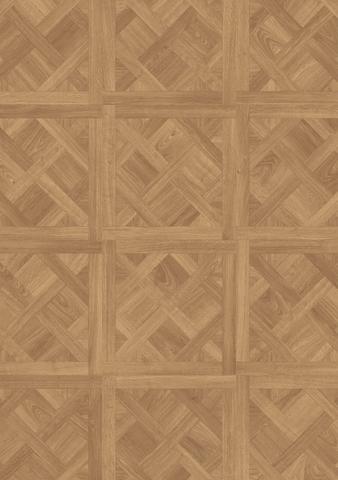 Ламинат Click&Go Versailles CGV4154 Дуб Адемар (1200x396мм/4шт/1,9010м2/уп)