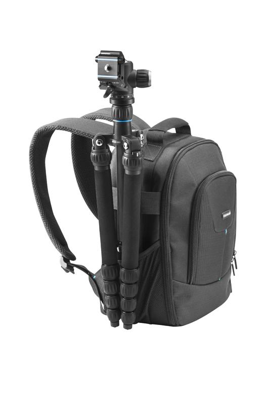 Cullmann Panama Backpack 200 (93782)