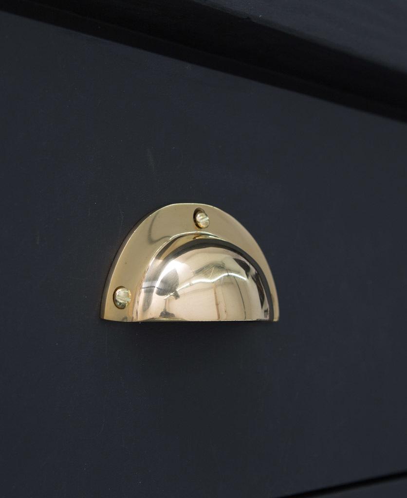 Каталог Ручка-мебельная D021 Scoop Bothy-brass-2.jpg
