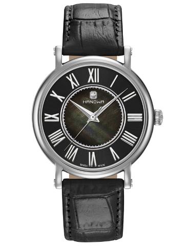 Часы женские Hanowa 16-6065.04.007 Delia