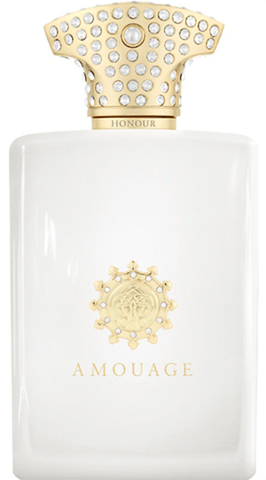 Amouage Honour man Limited Edition