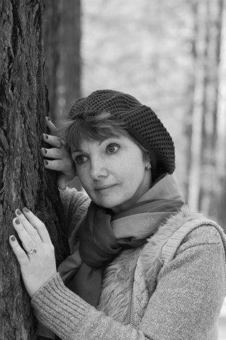 Кузнецова Ольга Владимировна