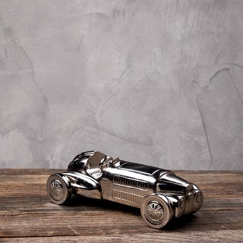 Статуэтка Eichholtz Автомобиль миниатюра