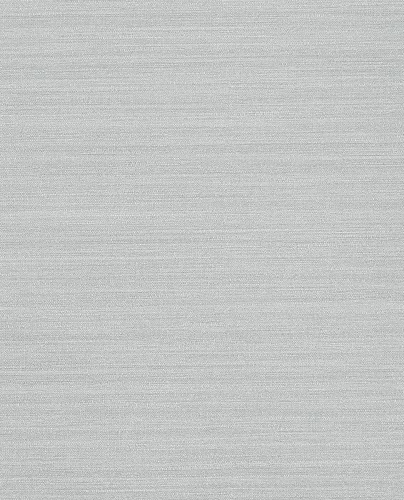 Обои Zoffany Papered Walls PAW07009, интернет магазин Волео