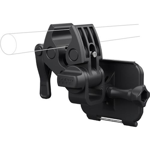 Крепление для стрельбы/охоты/рыбалки GoPro Gun/Rod/Bow  (ASGUM-002)