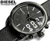 Купить Наручные часы Diesel DZ4216 по доступной цене