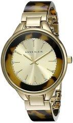 Женские наручные часы Anne Klein 1408CHTO