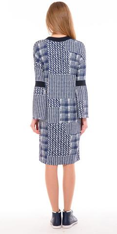 Платье З233-652