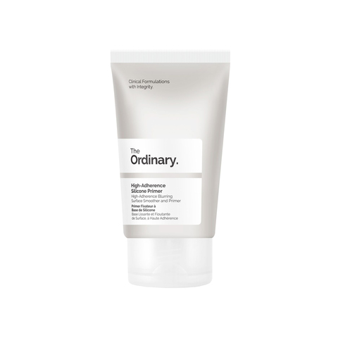 Праймер для макияжа THE ORDINARY High Adherence Silicone Primer