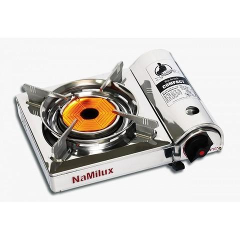 Плита газовая NaMilux NA-183 AS