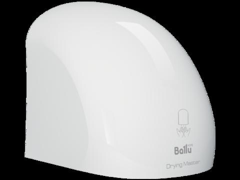 Сушилка для рук электрическая Ballu BAHD-2000DM