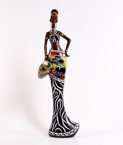 Африканка HOL19812