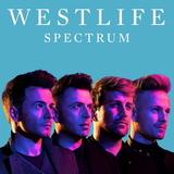 Westlife / Spectrum (CD)