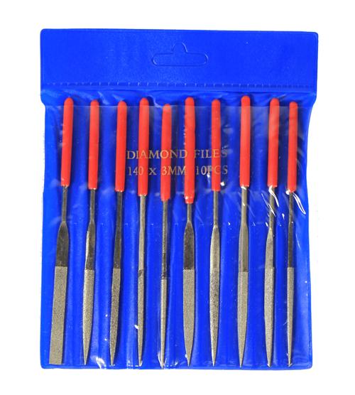 Инструменты Набор надфилей  с ручками алмазные,10 шт.,чехол import_files_1e_1ed169b4167311e19d6d001fd01e5b16_82954cbc21c911e1a329002643f9dbb0.jpeg