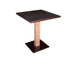 Каудаль-КТ стол квадратный