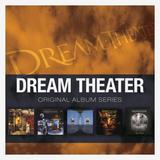 Dream Theater / Original Album Series (5CD)
