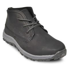 Ботинки #71105 Patrol