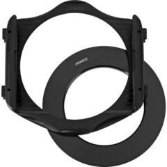 Держатель фильтров Filter Holder для Cokin P series + Adapter 52mm