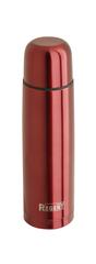 Термос 93-TE-B-1-500R