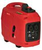 Генератор бензиновый инверторный ELITECH БИГ 2600Р