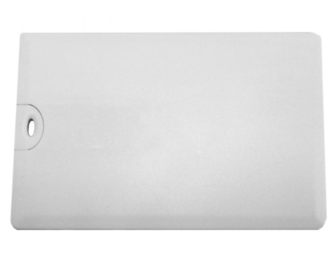 usb-флешка визитка оптом